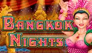 Игровые автоматы Bangkok Nights