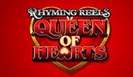 Игровой автомат Rhyming Reels: